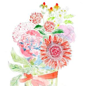 春の花束 Part2